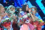 Пачынаюцца кастынгі на конкурс «Міс Беларусь — 2018»