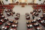 Палата прадстаўнікоў разгледзела рэспубліканскі бюджэт на наступны год