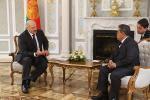 Беларусь гатова развіваць супрацоўніцтва з Малайзіяй
