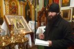 Прэзідэнт прысудзіў прэміі «За духоўнае адраджэнне»