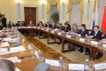 У падрыхтоўцы Форуму рэгіёнаў Беларусі і Расіі задзейнічаюць моладзь