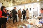 Беларусь сістэмна працуе над умацаваннем нацыянальных СМІ