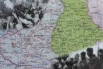 Ці з'явіцца ў Беларусі свята ўз'яднання народа?