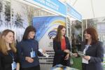 Форум у Віцебску стаў рэкардсменам па колькасці замежных удзельнікаў
