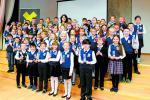 Урокі «Чытаем па-беларуску з Vеlсоm» ахапілі 14 тысяч школьнікаў