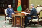 Досрочных президентских выборов в Беларуси не будет