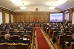 Беларусь должна упорно отстаивать свои интересы в ЕАЭС