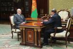 Беларусь поставит в Зимбабве техники на $58 млн