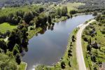 Аўгустоўскі канал вядзе ў ЮНЭСКА