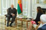 Беларусь хоча бліжэй пазнаёміцца з вопытам СЕ па мясцовым самакіраванні