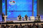 Узровень беларуска-ўкраінскага тавараабароту павінен вырасці да $8 млрд