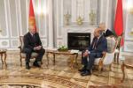 Беларусь знаходзіцца ў першым дзясятку краін, з якімі працуе ЕБРР