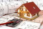 Индивидуальное жилищное строительство в Беларуси в последние годы набирает популярность