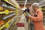 Какой некачественный товар можно встретить в магазинах?