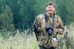 На «Беларусьфильме» сняли картину о фотографе-краеведе