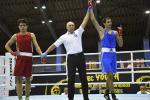 Тренер по боксу Сергей Асанов: Не будем дразнить удачу. Как воспитать сына-чемпиона и что такое судить поединки на Олимпийских играх