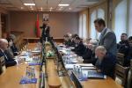 Тэрміны мадэрнізацыі  ААТ «Нафтан» павінны быць вытрыманыя
