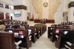Прэзідэнцкія выбары пройдуць у Беларусі 9 жніўня