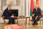 Лукашэнка: Шмат дамоўленасцяў у ЕАЭС пакуль застаюцца нявыкананымі