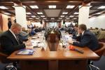 Сумесныя праекты Беларусі і Расіі