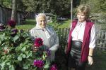 Как живут последние жители деревни Манцы Пружанского района