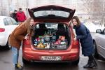 Как спасти продукты от выбрасывания на свалку