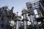 Даручэнні па інвестыцыйных праектах у ААТ «Нафтан» павінны быць выкананы якасна і ў тэрмін