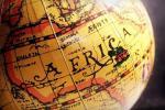 Африка объединилась в зону свободной торговли