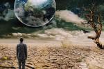 Калі надыдзе кліматычны апакаліпсіс?