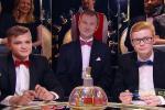 У эфір АНТ на наступным тыдні вяртаюцца з новымі сезонамі два праекты
