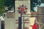 В Лиозненском районе проводится реконструкция воинского захоронения