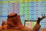 Варажба на баралi. Што адбываецца на нафтавым рынку?