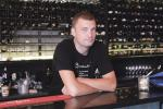 Какое вино может стать брендом Беларуси