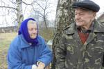 Деревни, которые исчезают: Наровщина Каменецкого района