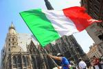 Чаму Італію называюць «галоўным хворым» Старога Свету?