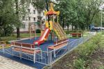 Вызначаны найлепшы сталічны двор