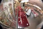 Карэспандэнты «Звязды» пабывалі ў першым прыватным музеі грошай
