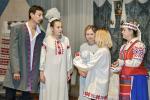 На Магілёўшчыне памятаюць народныя традыцыі