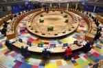 Справа на трыльёны еўра. Чым адметны ліпеньскі саміт ЕС?