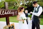 Как подстраховаться, планируя иностранное замужество