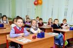 Усе школы Магілёўшчыны ўключаны ў фінансавы эксперымент