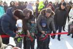 Белорусы гордятся сотрудничеством с Сахалинской областью