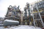 Переработка нефти будет более полной