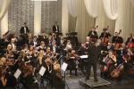 Чаго чакаць на ХХХІІ Міжнародным фестывалі «Студзеньскія музычныя вечары»