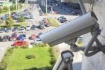 Ці патрэбныя ў шматпавярховіках камеры відэаназірання?