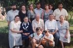 В роду Костелеев — 7 поколений педагогов. 18-летний минчанин повторил судьбу родственников