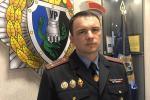 Как в Беларуси ищут пропавших людей