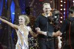 10 гадоў таму на тэлеэкраны выйшла першае беларускае рэаліці-шоу
