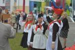 Беларускія стравы па старадаўніх рэцэптах прапанавалі ў Ветцы