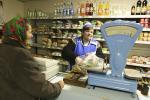 Как государство и бизнес совместно решают проблемы сельской торговли